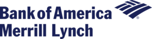 navy-bank-of-america-merrill-lynch-2016-1
